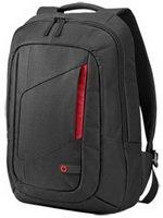 b682fba75778 Főoldal · Termékek; HP 161 Value fekete notebook hátizsák